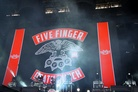 Nova-Rock-20130614 Five-Finger-Death-Punch 4655-1-3a