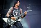 Nova-Rock-20130614 Five-Finger-Death-Punch 4676-1-4a