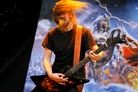 Nova-Rock-20130615 Amon-Amarth 4998-1-2a