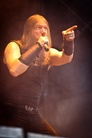 Nova-Rock-20130615 Amon-Amarth 5003-1-3a