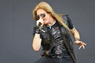 Nova-Rock-20130615 Dragonforce 4881-1a