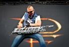 Nova-Rock-20130615 Dragonforce 4893-1-3a
