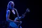 Nova-Rock-20130615 Him 5045-1-3a