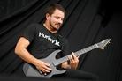 Nova-Rock-20130615 Parkway-Drive 4962-1-4a