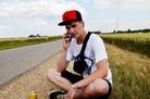 Nova-Rock-2014-Festival-Life-Orsi-Xrqf 7084