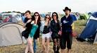 Nova-Rock-2014-Festival-Life-Orsi-Xrqf 7106