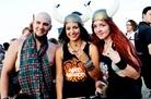 Nova-Rock-2014-Festival-Life-Orsi-Xrqf 7141