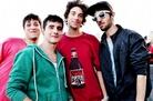 Nova-Rock-2014-Festival-Life-Orsi-Xrqf 7151