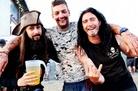 Nova-Rock-2014-Festival-Life-Orsi-Xrqf 7157