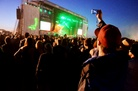 Nova-Rock-2014-Festival-Life-Orsi-Xrqf 7165