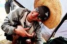 Nova-Rock-2014-Festival-Life-Orsi-Xrqf 7192