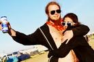 Nova-Rock-2014-Festival-Life-Orsi-Xrqf 7226