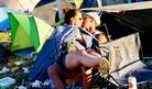 Nova-Rock-2014-Festival-Life-Orsi-Xrqf 7229