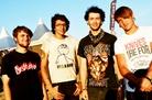 Nova-Rock-2014-Festival-Life-Orsi-Xrqf 7230