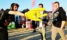 Nova-Rock-2014-Festival-Life-Orsi-Xrqf 7233
