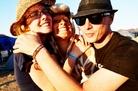 Nova-Rock-2014-Festival-Life-Orsi-Xrqf 7251