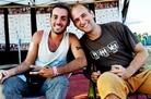 Nova-Rock-2014-Festival-Life-Orsi-Xrqf 7256