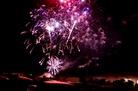 Nova-Rock-2014-Festival-Life-Orsi-Xrqf 7273