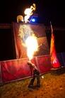 Nova-Rock-2014-Festival-Life-Pali 1692-1