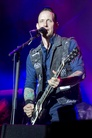 Nova-Rock-20140613 Volbeat 0789-1