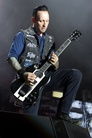 Nova-Rock-20140613 Volbeat 0810-1