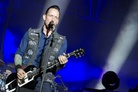 Nova-Rock-20140613 Volbeat 0819-1