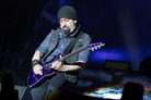 Nova-Rock-20140613 Volbeat 0820-1