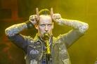 Nova-Rock-20140613 Volbeat 0866-1