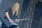 Nova-Rock-20140614 Amon-Amarth 1055-1