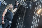 Nova-Rock-20140614 Amon-Amarth 1078-1