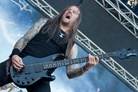 Nova-Rock-20140614 Amon-Amarth 1084-1