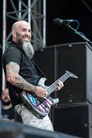 Nova-Rock-20140614 Anthrax 0951-1