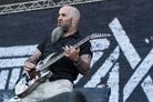 Nova-Rock-20140614 Anthrax 0965-1