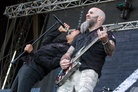 Nova-Rock-20140614 Anthrax 0978-1