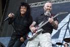Nova-Rock-20140614 Anthrax 0981-1