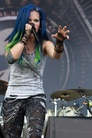 Nova-Rock-20140615 Arch-Enemy 1288-1