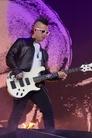 Nova-Rock-20140615 Avenged-Sevenfold 1501-1