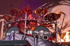 Nova-Rock-20140615 Avenged-Sevenfold 1525-1