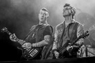 Nova-Rock-20140615 Avenged-Sevenfold 1528-1