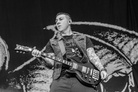 Nova-Rock-20140615 Avenged-Sevenfold 1534-1