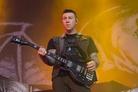 Nova-Rock-20140615 Avenged-Sevenfold 1561-1