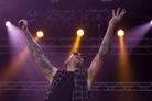 Nova-Rock-20140615 Avenged-Sevenfold 1588-1