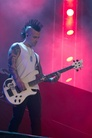 Nova-Rock-20140615 Avenged-Sevenfold 1617-1