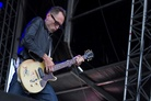 Nova-Rock-20140615 Bad-Religion 1306-1
