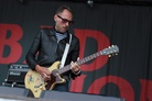 Nova-Rock-20140615 Bad-Religion 1329-1