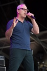 Nova-Rock-20140615 Bad-Religion 1334-1