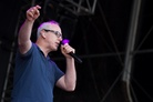 Nova-Rock-20140615 Bad-Religion 1339-1