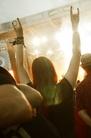 Nova-Rock-2017-Festival-Life-Orsi-Rqf 1791