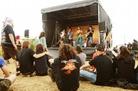 Nova-Rock-2017-Festival-Life-Orsi-Rqf 1892