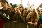Nova-Rock-2017-Festival-Life-Orsi-Rqf 3024